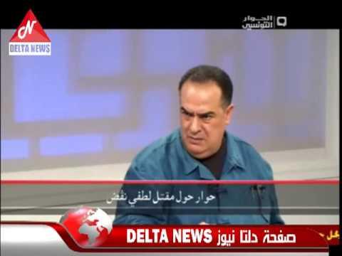 image vid�o توفيق بن بريك يشتم رئيس الجمهورية