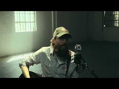 Crowder - After All (Holy) (acoustic) Official Music Video