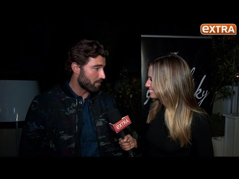 Brody Jenner Breaks His Silence on Dad Bruce's Transition: 'I Love Him to Death'