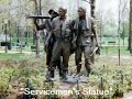 In Memory of Vietnam Vets - Veterans Day ecards - Events Greeting Cards