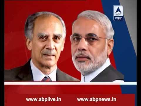 PM Modi uses people like a napkin, attacks Arun Shourie
