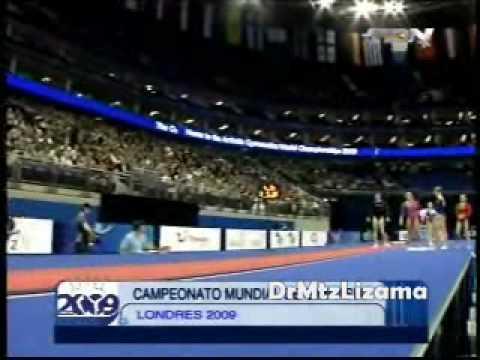Rebeca Televisa Deportes. Televisa Deportes Network Hd