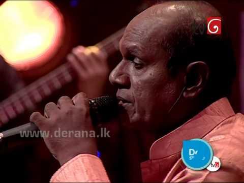 Iri Thalunu Wala | Amarasiri Peiris  Dell Studio On Tv Derana ( 26-03-2014 ) Episode 04 video