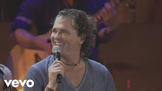 Carlos Vives - Cuando Nos Volvamos a Encontrar (En Vivo Desde Santa Marta)[Official Video]