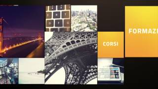 BMT NAPOLI TRAINING 2015 - CORSI DI WEB MARKETING TURISTICO