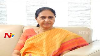 uma-madhava-reddy-opens-up-on-connections-with-gangsters-face-to-face-ntv