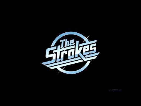 The Strokes - Last Nite (Vocal Cover)