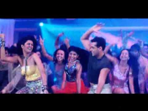 Kyon khanke teri choodi....Tumko Na Bhool Payenge (HD) 1080p...
