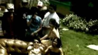 Download Lagu supersonik-pacarku cerewet Gratis STAFABAND