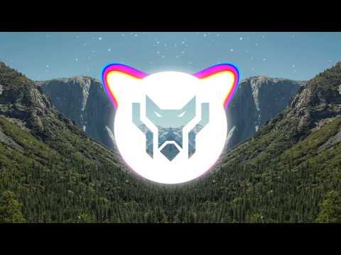 Diplo - Revolution (Gioni Remix) trap nation free template