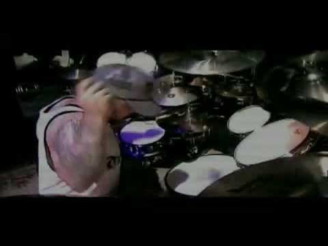 Limp Bizkit-behind Blue Eyes Hd video