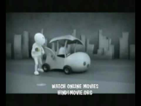 Vodafone Recharge Anywhere Advertisement Featured By Zoozoos Vodafone Car Zoozoo Adadvertisement Add video
