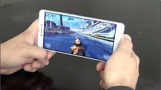 Xiaomi Mi Max la tableta celular o celular tableta?