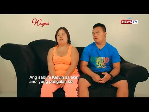 Wagas:  A special love story