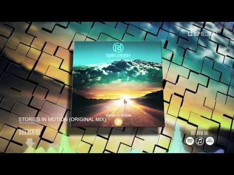 download lagu Ryan Farish – Stories In Motion Original Mix    Teaser  HQ gratis