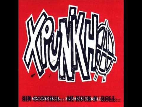 Xpunkha - Blankanieves Mala Hostia