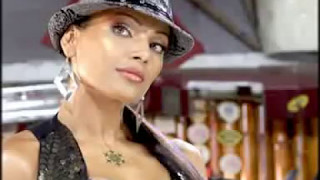 sara zamana haseeno ka deewana  dj remix