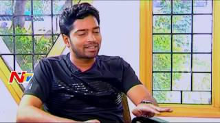 my-brother-aryan-rajesh-not-fit-for-hero-allari-naresh-special-chit-chat-ntv