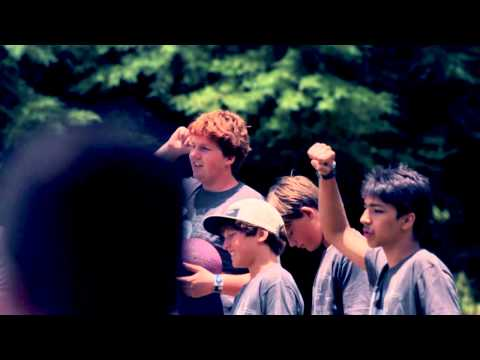 Hume 2014 - Kauai High School Wrap Up