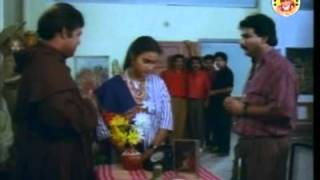 Again Kasargod Khader Bhai - Kasargod Khader Bhai - 3 malayalam movie - Jagadeesh, Siddique, Innocent [ Mimics Parade 2 ] (1992)