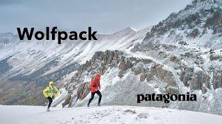 Download Lagu Wolfpack Gratis STAFABAND