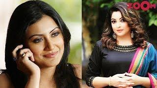 Tanushree Dutta's 'Horn Ok Please' Co-Star Rimi Sen REACTS on the controversy with Nana Patekar