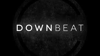"""Journey to the Deep"" Downbeat - CMX"