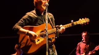 Glen Hansard -- Love Don