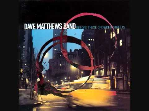 Dave Matthews Band - Halloween