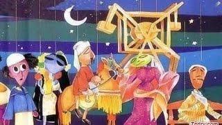 في ذكرى وفاة صلاح جاهين وسيد مكاوي.. شاهد أوبريت الليلة الكبيرة كامل