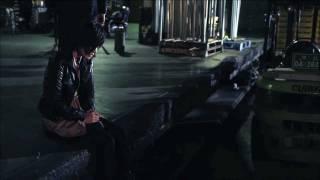 download lagu T-ara - Cry Cry English Ballad Version gratis