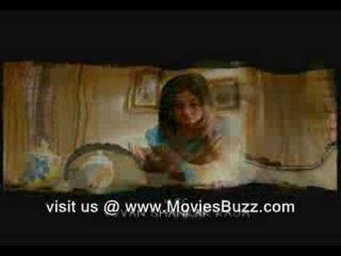 Vallavan Movie Trailer Silambarasan video