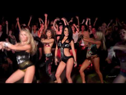 Inna - 10 minutes (Official Music Video) HD