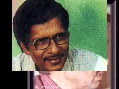 Hasa Ta Lakshye Tanka - Akshaya Mohanty