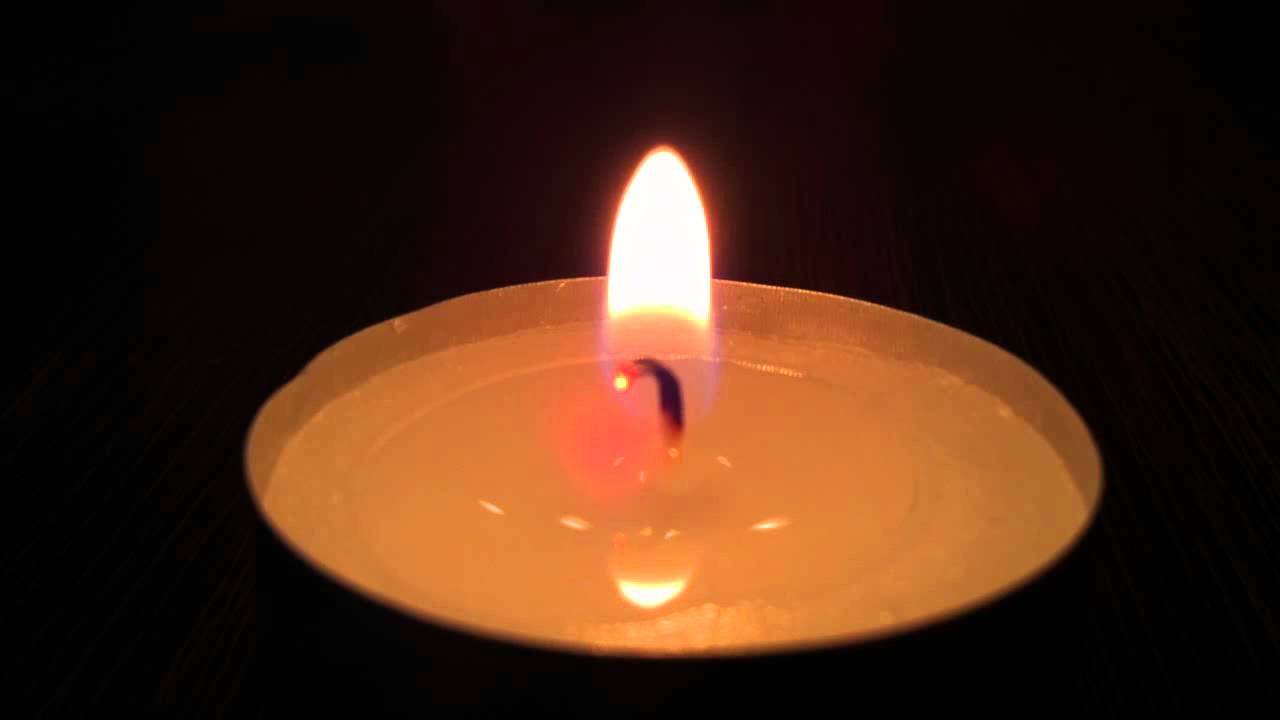 animated candle flame - photo #26