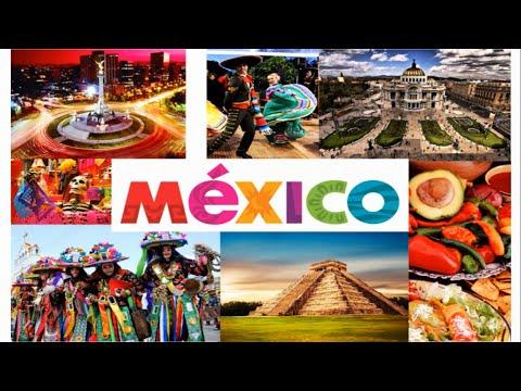Laboratorio Interculturale 2020 - Il MessicoLaboratorio Interculturale 2020 - Il Messico