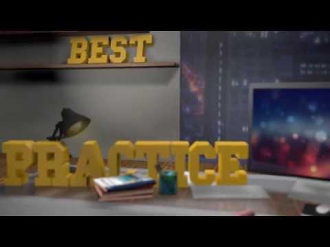 Le Parole del Management - 22ma puntata - Best practice