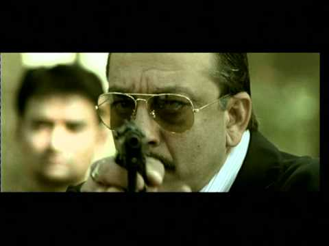 Live By The Gun Full Song | Shoot Out At Lokhandwala