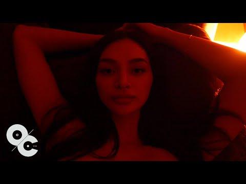 Cean Jr. - Binibini (Official Music Video)