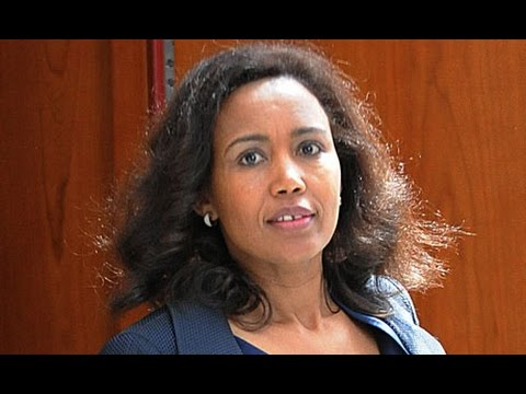 Top 10 richest people in Ethiopia