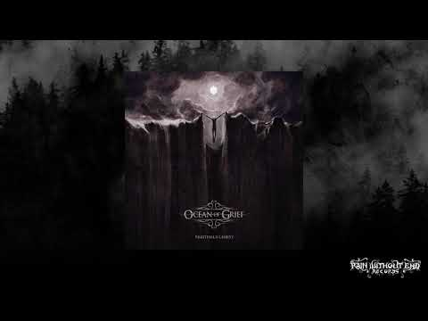 Ocean of Grief - Eyes of Oblivion (official track)