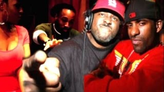 Are DJs Beefing Harder Than Artists? Funkmaster Flex vs DJ Clue Debate