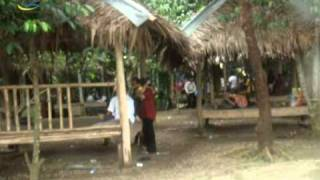 download lagu Visit Banten - Cas Water Park Pandeglang gratis