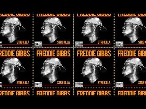 Freddie Gibbs - 'National Anthem' (OFFICIAL REMIX)