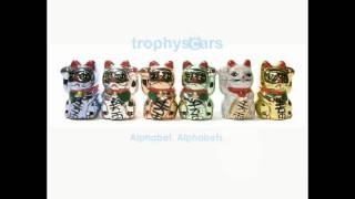Watch Trophy Scars Assistant Assistants video