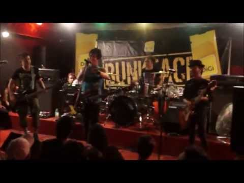 Bunkface - Bunk Not Dead