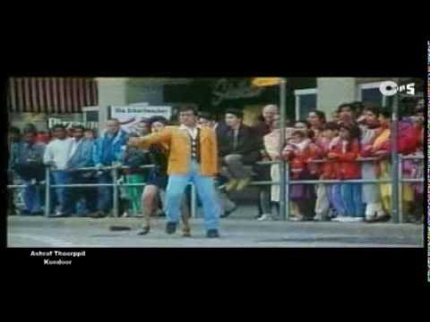 Sona Kitna Sona Hai   Hero No 1   Popular Hit Song   Govinda...