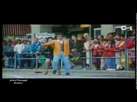 Sona Kitna Sona Hai   Hero No 1   Popular Hit Song   Govinda...
