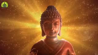 """Inner Guide Meditation"" Meet Your Personal Spirit l Awaken Positive Energy l Peaceful Healing Music"