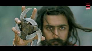 7aum Arivu Malayalam Movie Full # Malayalam Films Full Movie # Malayalam Online Movies